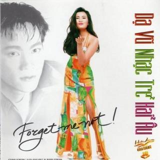 Dạ Vũ Nhạc Trẻ - Various Artists