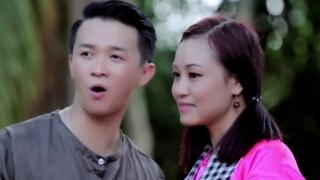 Tình Thắm Duyên Quê - Hương Ly, Phước Lộc