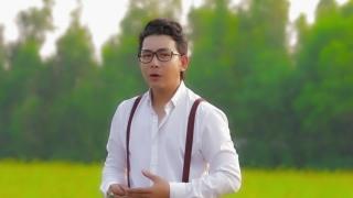 Chuyện Tình Quê (Ver 2) - Khang Lê