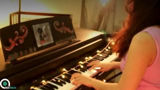 Chưa Bao Giờ (Piano Cover) - Piano
