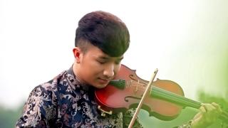 Tự Nguyện (Violin Cover) - Hoàng Rob