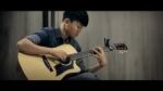 Tình Khúc Vàng (Guitar Version)
