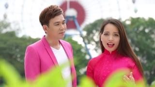 Hãy Yêu Nhau Đi - Hồ Quang Lộc, Thúy Hường