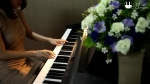 Dành Cho Em (Piano Cover)