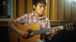 Chênh Vênh - Nguyễn Duy Phong