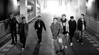 Anthem - B.I (iKON), Bobby (iKON)