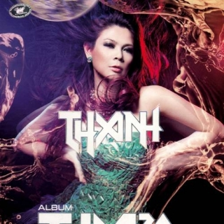 Bạc Trắng Tình Đời (Non Stop 2012) - Thanh Thảo