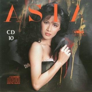 Dòng Nước Mắt - Various Artists