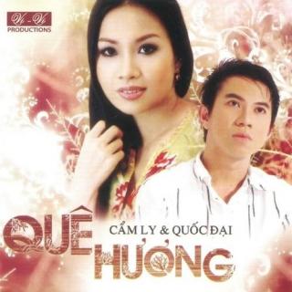 Quê Hương - Cẩm Ly