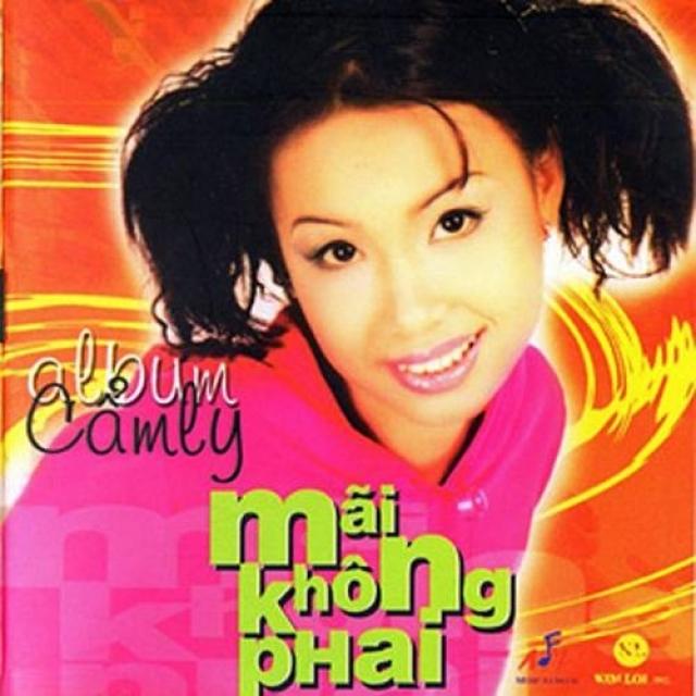 Lai Lai Jokar Rimex Sang Mp3: Trở Lại Phố Cũ - Cẩm Ly Mp3