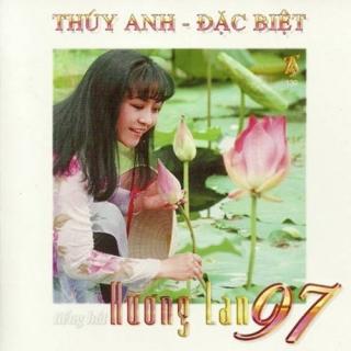 Hương Lan 97 - Hương Lan