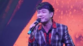 Giọt Cafe Đầu Tiên (Minishow - Nếu Em Đừng Hẹn) - Lâm Bảo Phi