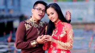 Bài Ca Tết Cho Em - Huỳnh Nguyễn Công Bằng