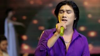 Có Thế Thôi - Dương Thanh Sang