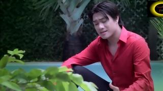 Nhớ Người Yêu - Dương Thanh Sang