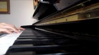 Hãy Yêu Nhau Đi (Piano Cover) - Piano