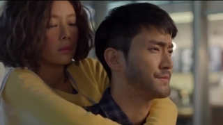 Only You - Siwon (Super Junior)