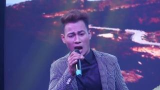 Trăng Miền Trung (Minishow - Nếu Em Đừng Hẹn) - Quang Thành