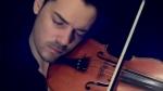Love Me Like You Do (Violin Cover)
