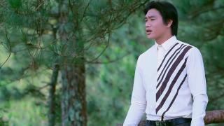 Xin Làm Người Xa Lạ - Dương Thanh Sang