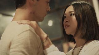 Em Đã Biết (Acoustic Ver) - Suni Hạ Linh