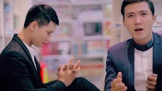 Dường Như Chia Tay - Hà Nhật Linh, Danh Hiếu