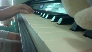 Chỉ Còn Những Mùa Nhớ (Piano Cover) - Piano