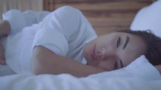 Missing You - Thanh Bùi, Alexander Tú