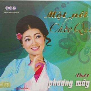 Nguyễn Hữu Chiến Thắng