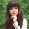 Xuân Thanh Bình
