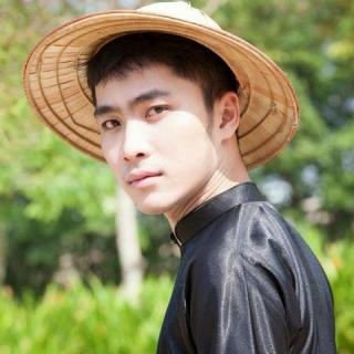 Trương Bảo Xuyên