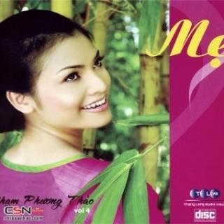 Mẹ - Phạm Phương Thảo
