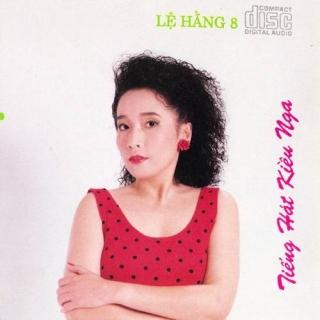 Tango Tuyệt Vời - Kiều Nga