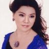 Mẹ Việt Nam Mặt Trời Trong Tim Con