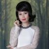 Liên Khúc Phố Hoa, Tình Yêu Mong Manh, Bờ Bến Lạ
