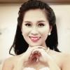 Trương Chi Mỵ Nương