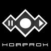 Không Thể Tin Nổi (Hoaprox Remix)