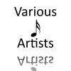Suteki Da Ne (Violin and Piano)