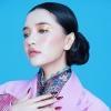 Nụ Hồng Mong Manh (DJ Lư Chivas Remix)