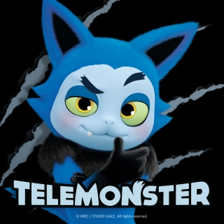 Come On (Telemonster OST) - BTOB