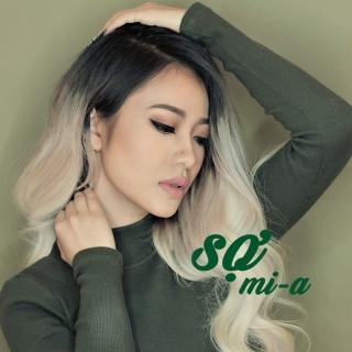 Sợ (Single) - MiA