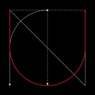The 7th Sense (Single) - NCT U