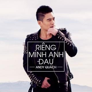 Andy Quách