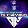 Believe (DJ Gin Remix)