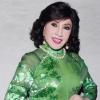 Bạch Thu Hà (Tân Cổ)