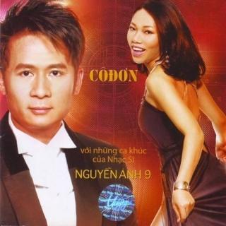 Tình Khúc Nguyễn Ánh 9 - Cô Đơn - Various Artists