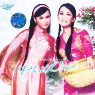 Tình Khúc Lam Phương - Phút Cuối - Various Artists