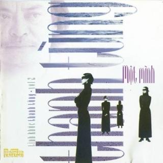 Tình Khúc Thanh Tùng - Một Mình (Vol 2) - Various Artists