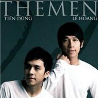 The Men Top Hits Remix - The Men