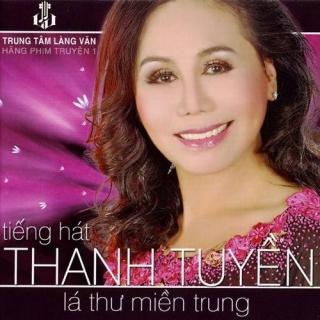 Lá Thư Miền Trung - Thanh Tuyền